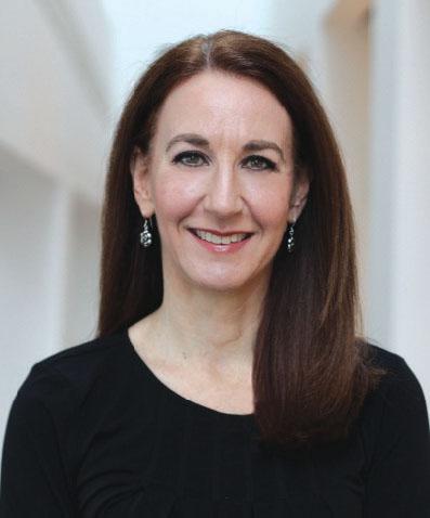 Dana Kobernick author photo